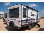 2021 Keystone Springdale for sale 300320496