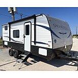 2021 Keystone Springdale for sale 300320505