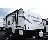 2021 Keystone Springdale for sale 300320516