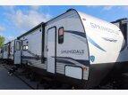 2021 Keystone Springdale for sale 300320559