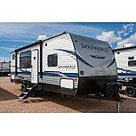 2021 Keystone Springdale for sale 300321477