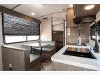 2021 Keystone Springdale for sale 300321478