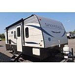 2021 Keystone Springdale for sale 300321985