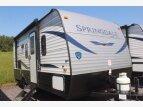 2021 Keystone Springdale for sale 300321988