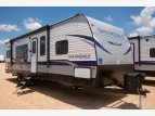 2021 Keystone Springdale for sale 300323476