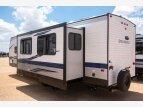 2021 Keystone Springdale for sale 300323477