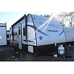 2021 Keystone Springdale for sale 300336949
