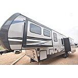 2021 Keystone Sprinter for sale 300244279