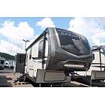 2021 Keystone Sprinter for sale 300248289