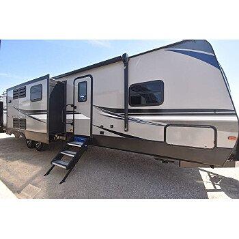 2021 Keystone Sprinter for sale 300248567