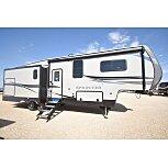 2021 Keystone Sprinter for sale 300248795