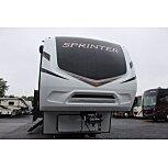 2021 Keystone Sprinter for sale 300249543