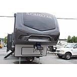 2021 Keystone Sprinter for sale 300249545