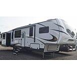 2021 Keystone Sprinter for sale 300249548