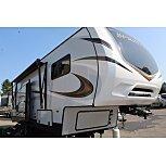 2021 Keystone Sprinter for sale 300249591