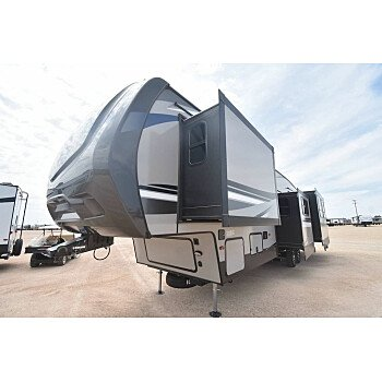 2021 Keystone Sprinter for sale 300250824