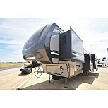 2021 Keystone Sprinter for sale 300250825