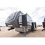 2021 Keystone Sprinter for sale 300254157