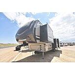 2021 Keystone Sprinter for sale 300254160