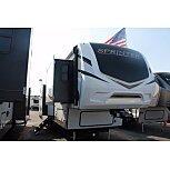 2021 Keystone Sprinter for sale 300258471