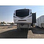 2021 Keystone Sprinter for sale 300263603