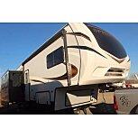 2021 Keystone Sprinter for sale 300263629
