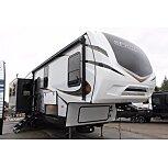 2021 Keystone Sprinter for sale 300263884