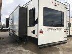 2021 Keystone Sprinter for sale 300265067