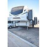 2021 Keystone Sprinter for sale 300265423