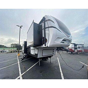 2021 Keystone Sprinter for sale 300265619