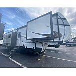 2021 Keystone Sprinter for sale 300267573