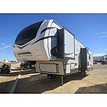 2021 Keystone Sprinter for sale 300268253