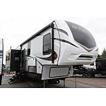 2021 Keystone Sprinter for sale 300275464
