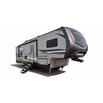2021 Keystone Sprinter for sale 300276565