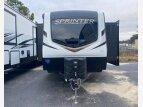 2021 Keystone Sprinter for sale 300277621