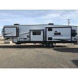 2021 Keystone Sprinter for sale 300278122