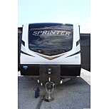 2021 Keystone Sprinter for sale 300279173