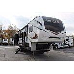 2021 Keystone Sprinter for sale 300279207
