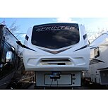 2021 Keystone Sprinter for sale 300279218