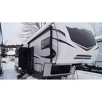 2021 Keystone Sprinter for sale 300279361