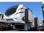 2021 Keystone Sprinter for sale 300283986