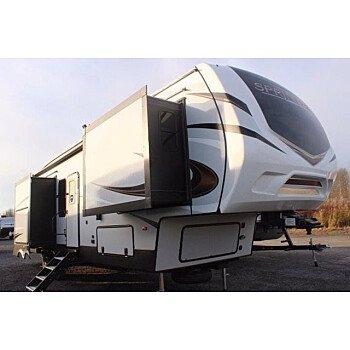 2021 Keystone Sprinter for sale 300283998