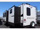2021 Keystone Sprinter for sale 300284016