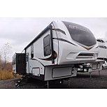 2021 Keystone Sprinter for sale 300284514