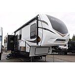 2021 Keystone Sprinter for sale 300289708