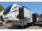 2021 Keystone Sprinter for sale 300289709
