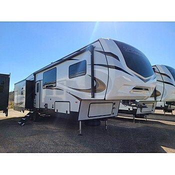2021 Keystone Sprinter for sale 300291033