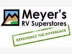 2021 Keystone Sprinter for sale 300292302