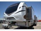2021 Keystone Sprinter for sale 300297150