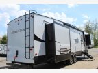 2021 Keystone Sprinter for sale 300298515
